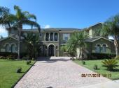 3314 Heirloom Rose Place, Oviedo, FL, 32766