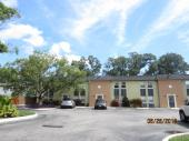111 East Smith Street, Orlando, FL, 32804