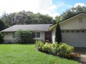 704 Stony Creek Court, Orlando, FL, 32807