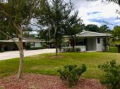17 East Princeton Street, Orlando, FL 32804