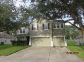 3402 Starbird Drive, Ocoee, FL, 34761