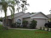 8825 Lambert Lane, Orlando, FL 32825