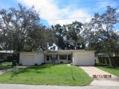 522 Land Avenue, Longwood, FL 32750