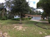 6607 Merriewood Drive, Orlando, FL, 32818