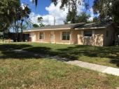 6209 Merriewood Drive, Orlando, FL, 32808