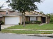 15419 Perdido Drive, Orlando, FL, 32828