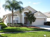 14004 Morning Frost Drive, Orlando, FL, 32828