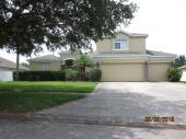 3139 Conrad Court, Kissimmee, FL 34744
