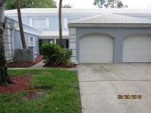 4863 Walden Circle, Orlando, FL, 32811