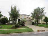 9919 Heron Pointe Drive, Orlando, FL, 32832