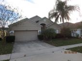 2226 Brandywine Falls Way, Orlando, FL, 32824