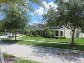 12872 Salomon Cove Drive, Windermere, FL 34786