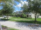 12872 Salomon Cove Drive, Windermere, FL, 34786