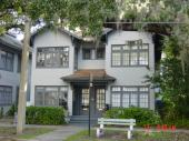 109 South Osceola Avenue, Orlando, FL, 32801