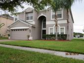 15715 Montesino Drive, Orlando, FL 32828