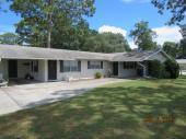 768 East Magnolia Avenue, Longwood, FL 32750