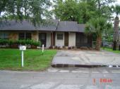 671 Georgia Avenue, Longwood, FL 32750