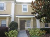 9472 Flowering Cottonwood Road, Orlando, FL 32832