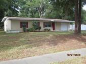 839 Turnbull Avenue, Altamonte Springs, FL 32701