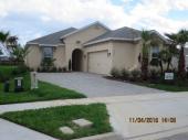 7972 Minutemen Loop, Winter Garden, FL, 34787