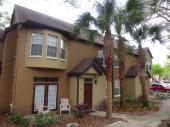 6356 Raleigh Street Unit 1512, Orlando, FL 32835