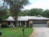 4552 Whispering Inlet Drive, Jacksonville, FL 32277