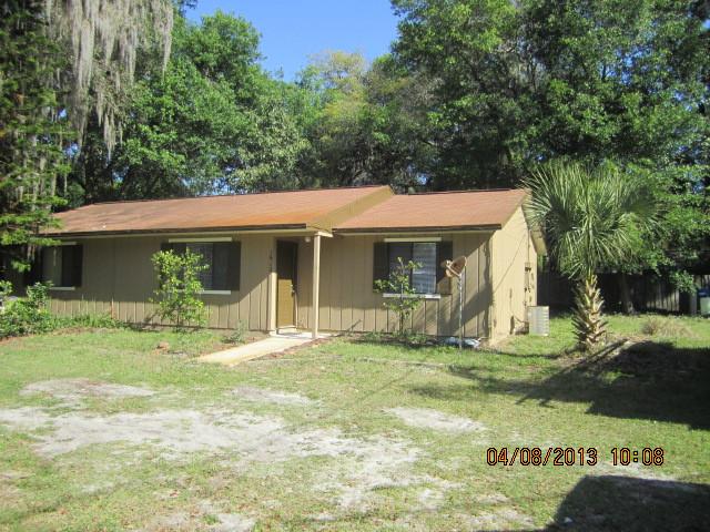Duplex for Rent in Longwood