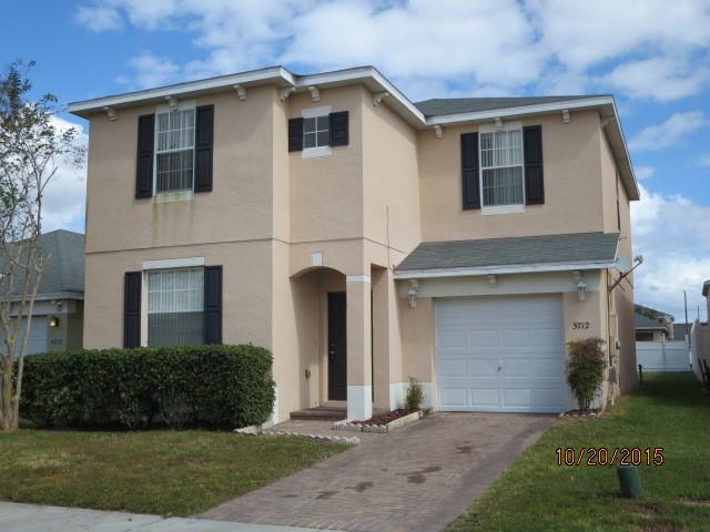 Apartments Near Semoran Blvd Orlando