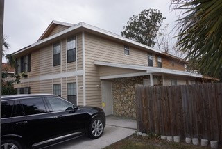 Condo for Rent in Altamonte Springs