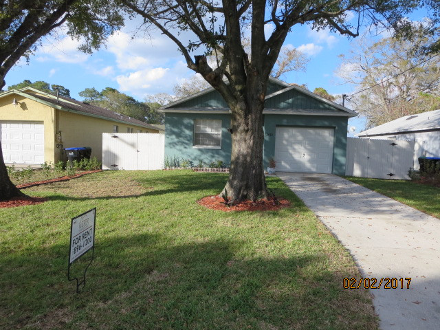 Apartments For Rent Near Casselberry Fl