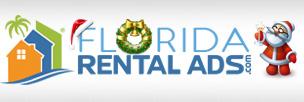 FloridaRentalAds.com
