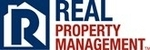 Real Property Management of Sarasota & Manatee
