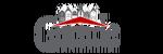 Cascade Property Services