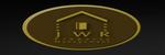 JWR Property Management
