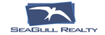 Sea Gull Realty