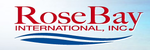 RoseBay International, Inc
