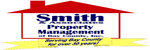 Smith & Associates Property Management