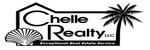 Chelle Realty