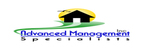 Advanced Management Specialists, Inc.