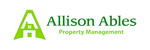 Allison Ables Real Estate.