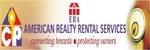 ERA American Realty of Northwest Florida, Inc.