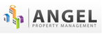 Angel Property Management, LLC.