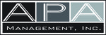 APA Management, Inc.