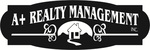 A+ Realty Management, Inc.