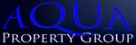 Aqua Property Group, Inc.