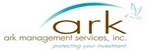 ARK Management Services Inc.