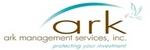 ARK Management Services Inc.