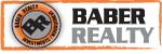 Baber Realty, LLC.
