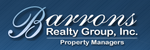Barrons Realty Group, Inc.