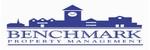 Benchmark Property Management.
